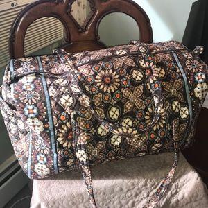 fb38d6e27c Vera Bradley Inspired Handbags on Poshmark